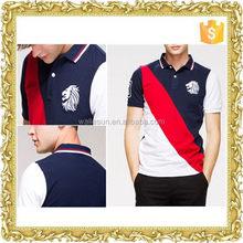 Cheap plain color manufacturer discount men's t shirts