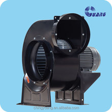 Made in Taiwan product Jouning SIROCCO FAN JSD-120L centrifugal exhaust sirocco sirocco ventilation fan blower