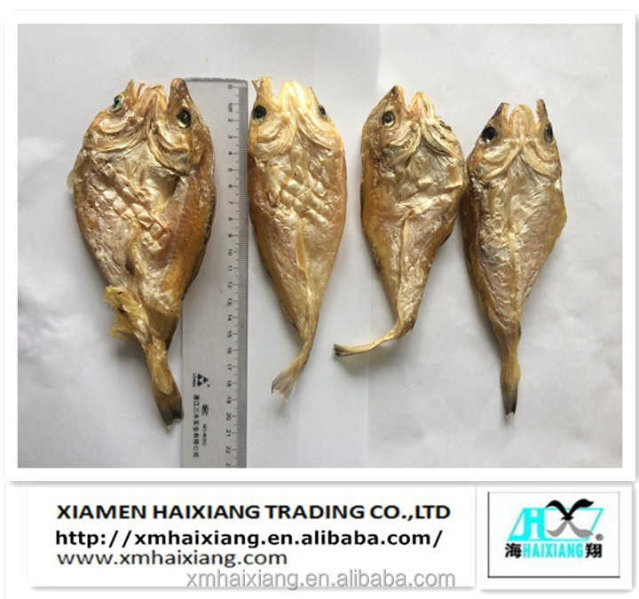 Whole round dried salted cod fish for sale for Where to buy salted cod fish