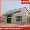 portable building plastic garden warehouse