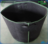 new products for 2016 bag in fabric non woven fabric bag wholesale fabric drawstring bag