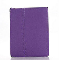 For Ipad Case,For Ipad Leather Case,For Ipad Stand Case