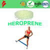 thermoplastic elastomer tpe for resistance band
