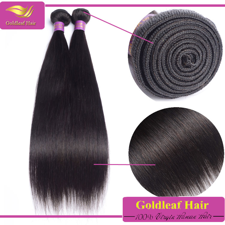 Extension Plus Hair 18