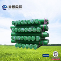 2015 China pe tarpaulin roll all kinds tarpaulin sizes