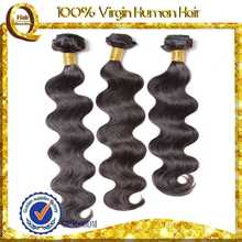 good factory peruvian hair extra wig lace front