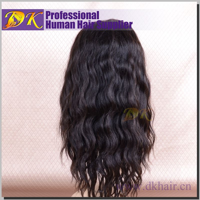 Indian Human Hair Wholesale Price 54