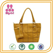 Fair Trade Leather Bags Cheap Designer Purses and Ladies Leather Handbags