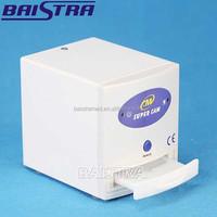 High Quality Low Price USB Dental X-ray Film Reader / x-ray film digitizer scanner