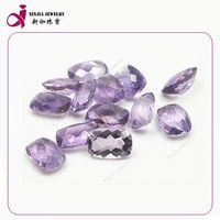 bluk Wholesale amethyst free size natural crystal stone prices of amethyst stone