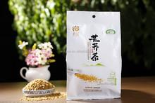 Original buckwheat tea 100g bag Green organic products bitter buckwheat tea