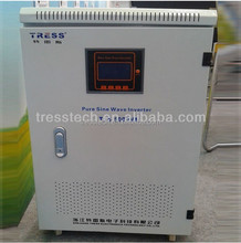 pure sine wave off solar inverter 3000W with battery charger(500w,1kw,2kw,3kw,4kw,5kw,6kw,7kw,8kw,9kw,10kw)