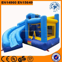 Small Inflatable Indoor Bouncer For Sale