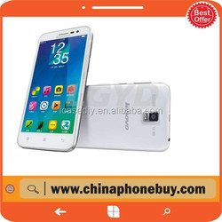 Lenovo A8 5.0 Inch IPS Screen Android 4.4 4G Smart Phone