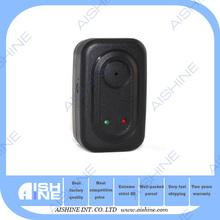 S py USB charger camera / WALL PLUG AC ADAPTER HIDDEN NANNY S PY CAMERA/ Power Adapter Charger S py Camera DVR Black 32GB