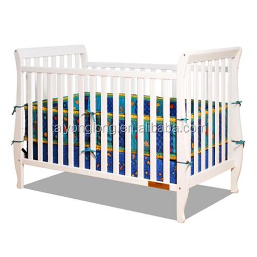 precio de fbrica nueva zelanda madera de pino beb cuna de beb recin