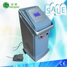 modern design nd yag laser tattoo removal beauty equipment