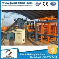 hydraulic paver block machine,block making machine price, perlit fly ash block machine