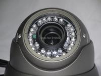 Камера наблюдения CCTV Sony 1200TVL CMOS 2.8/12 ( ) WS-BQ215-C