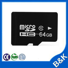 Hongkong Best quality OEM memory card ddr3 2gb ram 16gb memory card for bus motorcyle desk