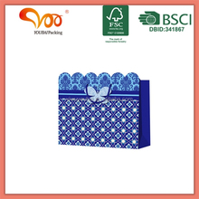 Promotional Latest Arrival Good Quality Eco-friendly non woven bags manufacturer in ahmedabad