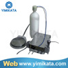 Portable Dental Products For Dentist Stable Quality Best Price second hand dental equipment