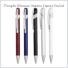 Proper price top quality fancy ballpoint pens