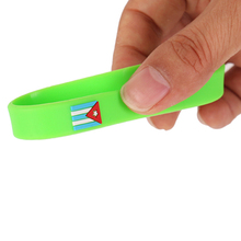 magnetic bracelet wholesale,fashion design girls bracelet hand