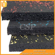 Factory main products! long lasting horse matting with workable price