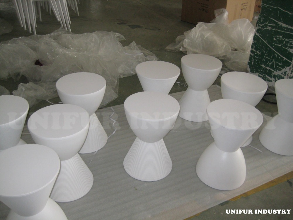 복제 필립 스탁 모래 시계 모양을 왕자 아하 의자 식당 의자 상품 Id 60111036669