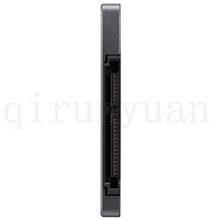 Manufacturer SATA hard drive lot,wholesale portable 500gb external hard drive