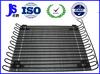 Manufacturer refrigeration condenser manufacturer for mini fridge parts