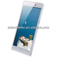 Star Ulefone P6+ 6.0 Inch Android 4.2 MTK6589T 1.5GHz 3G GPS Quad Core 2GB RAM 32GB ROM Smartphone