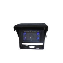 Best HD 1080P Vehicle Reverse Camera