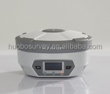 New Technology Product High Quality GPS High Precision