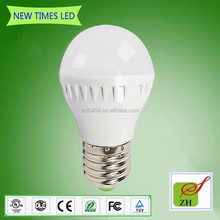 NEW TIMES LED best hot selling Led Motion Sensor Lights Bulb in china,low price,,good quality