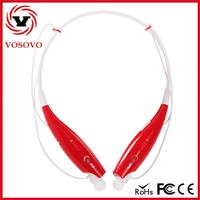 Sports Colors 4.0+EDR bluetooth headset wholesale alibaba express in spanish