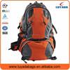 Travel back bag hiking back bag hiking 100 liter backpack various colours