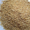 /product-gs/soya-bean-meal-poultry-feed-46--60284984940.html