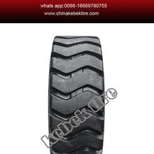 bias off road otr tire 1400x24