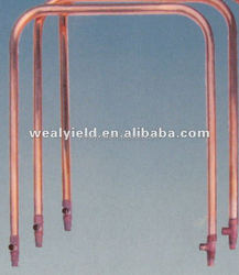 in tube marine heat exchanger