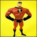 figura aduana película de acción; figura de acción de superman, figura de acción maravilla hombre en venta
