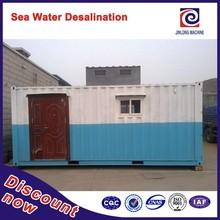Seawater Desalination system , Small Boat Desalinator , Portable Seawater Desalination plant for boat/ship
