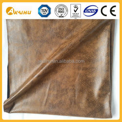 western style sofa suede fabric for sale