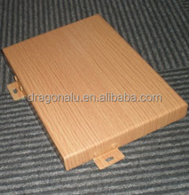 Promotional Wall Wood Metal Panels Buy Wall Wood Metal Panels Promotion Prod