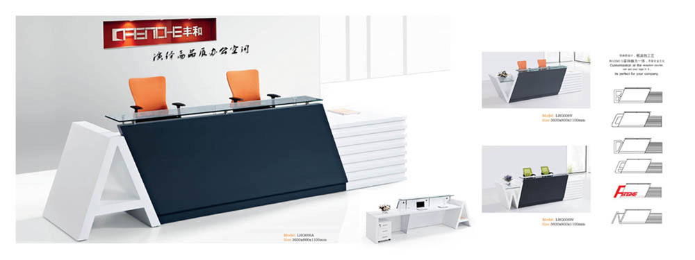 japanese office furniture buy modern office reception
