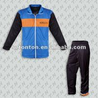 New arrival summer sweat suits