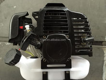Popular hot selling 1.0L used tb50 motorcycle engines for sale