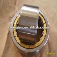 nn models roller bearing nn3038 k used for machinery