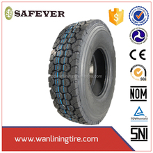 new TBR tyre high quality truck tyre/tire bus tyre/tire 315/80R22.5 with good market reputation